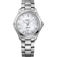 Damen Ebel Discovery Watch 1216393