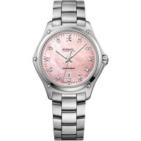 femme Ebel Discovery Watch 1216395