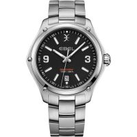 homme Ebel Discovery Watch 1216401