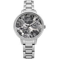 Damen Cath Kidston Uhren