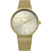 femme French Connection Watch FC1301GM