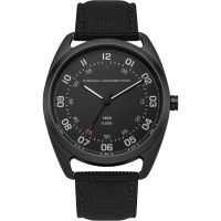 Reloj para Hombre French Connection FC1308BB