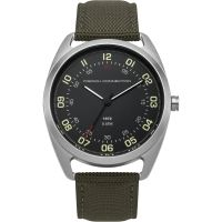 homme French Connection Watch FC1308BN