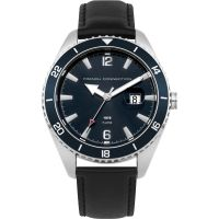Hommes French Connection Montre