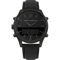 Reloj para Hombre French Connection FC1311BB