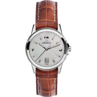 Damen Michel Herbelin Ambassador Watch 14250/19GO