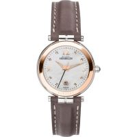 Ladies Michel Herbelin Newport Watch