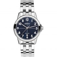 Herren Michel Herbelin Ambassador Watch 1650/B25