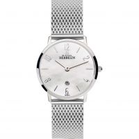 Ladies Michel Herbelin Ikone Watch