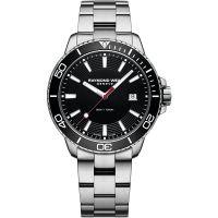 Mens Raymond Weil Tango 300 Watch