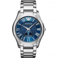 homme Emporio Armani Valente Watch AR11085