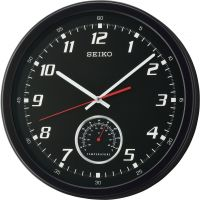 Wanduhr Seiko Clocks Wall Clock QXA696K