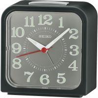 horloge Seiko Clocks Bedside Alarm Clock QHK048K