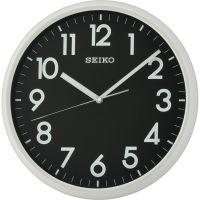 horloge Seiko Clocks Wall Clock QXA694N