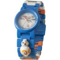 Kinder LEGO Lego Star Wars BB8 Watch 8020929