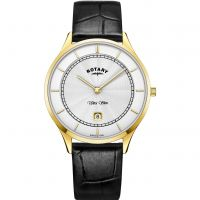 homme Rotary Ultra Slim Watch GS08303/02