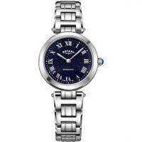 Ladies Rotary Kensington Watch