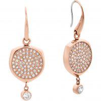 Michael Kors Jewellery Brilliance Earrings JEWEL