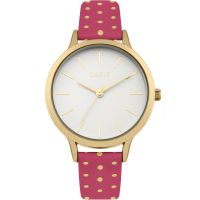 Damen Oasis Watch B1600