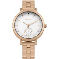 femme Oasis Watch B1609