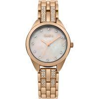 Damen Oasis Watch B1618