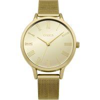 femme Oasis Watch B1623