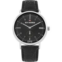 Reloj para Ben Sherman The Dylan Professional WBS102BB