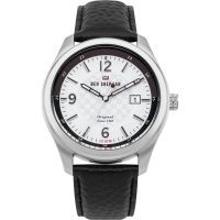Reloj para Ben Sherman The Sugarman Social WBS106WB