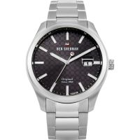 Reloj para Ben Sherman The Ronnie Professional WBS109TSM