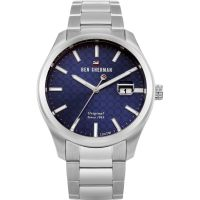 Reloj para Ben Sherman The Ronnie Professional WBS109BSM