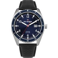 Reloj para Ben Sherman The Ronnie Sports WBS107UB