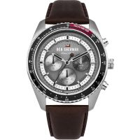 Reloj para Ben Sherman The Ronnie Chronograph WBS108BT