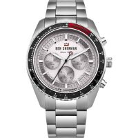 Reloj para Ben Sherman The Ronnie Chronograph WBS108SM