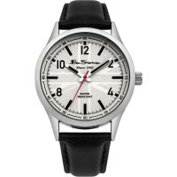 Herren Ben Sherman Watch BS002WB