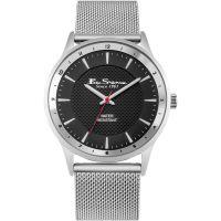 Herren Ben Sherman Watch BSBS149