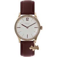 Damen Radley Millbank Watch RY2516