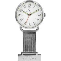 Damen Radley Warren Mews Nurses Fob Uhren