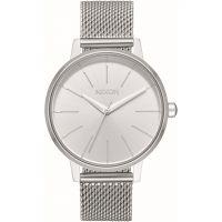 femme Nixon The Kensington Milanese Watch A1229-1920