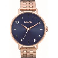 Orologio da Nixon The Arrow A1090-2953