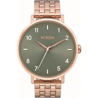 Damen Nixon The Arrow Watch A1090-2951