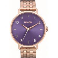 Damen Nixon The Arrow Uhren