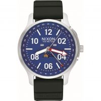 Herren Nixon The Ascender Sport Watch A1209-722