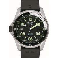 Herren Nixon The Descender Sport Watch A960-2474