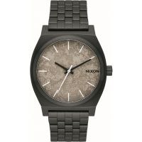 Orologio da Nixon The Time Teller A045-2687
