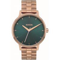 unisexe Nixon The Kensington Watch A099-2806