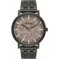 Unisex Nixon The Porter Watch A1057-2687
