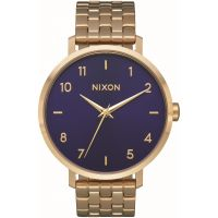 Orologio da Nixon The Arrow A1090-933