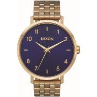 Damen Nixon The Arrow Watch A1090-933