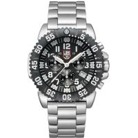 Reloj para Luminox 3180 Series Navy Seal Colormark XS.3182