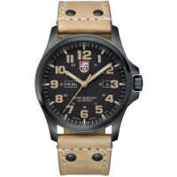 Reloj para Luminox 1920 Series Atacama Field Day Date XL.1925